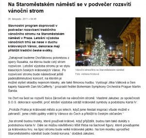 rozsveceni_1