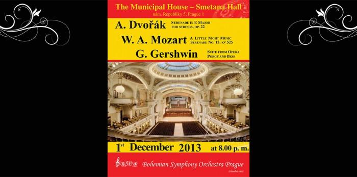 Adventní koncert 1-12-2013
